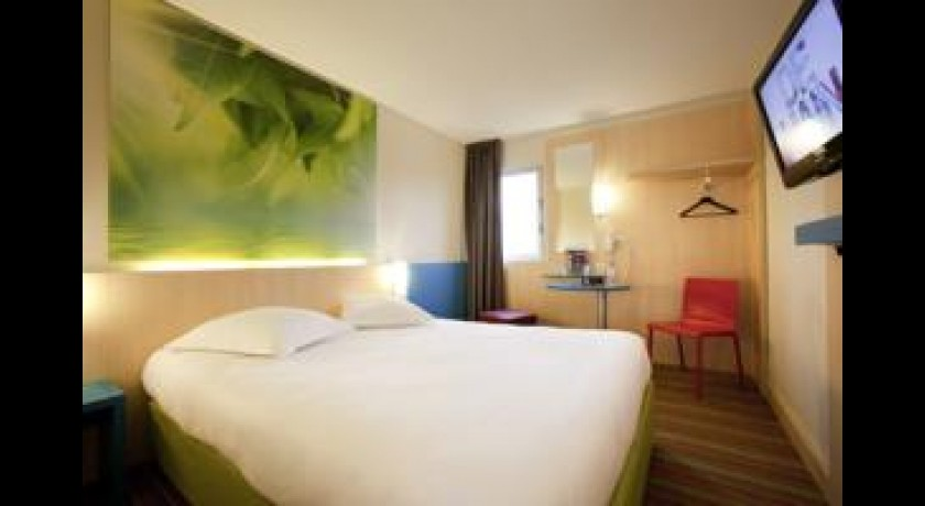 hotel ibis styles roissy charles de gaulle roissy en france. Black Bedroom Furniture Sets. Home Design Ideas