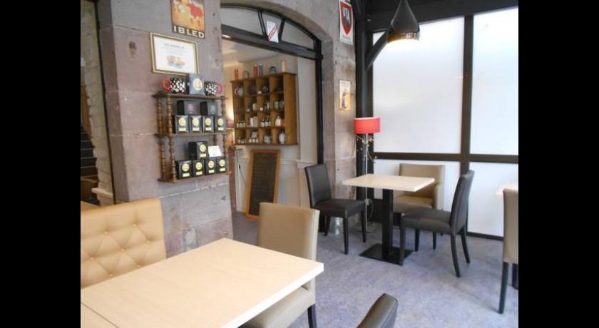 H tel du col d 39 osquich musculdy - Hotel des pyrenees saint jean pied de port ...