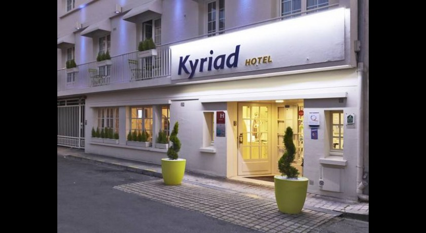 Hotel la bascule saumur for Hotels saumur