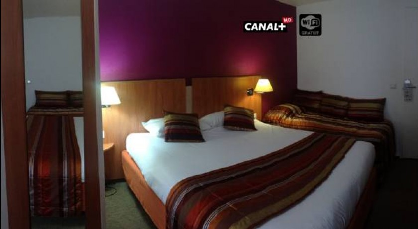 Hotel premiere classe villejust za courtaboeuf villebon - Courtaboeuf les ulis ...