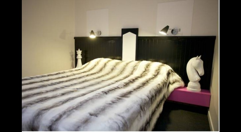 Hotel Appart U0026 39 City Cap Affaires Bordeaux M U00e9rignac