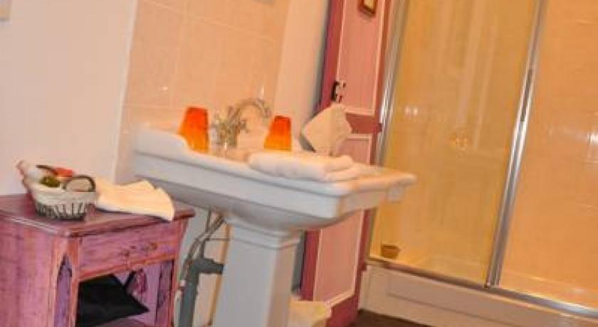 hotel ch teau de talhouet rochefort en terre. Black Bedroom Furniture Sets. Home Design Ideas
