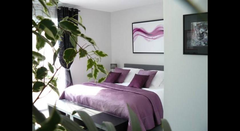 hotel gambetta surg res. Black Bedroom Furniture Sets. Home Design Ideas