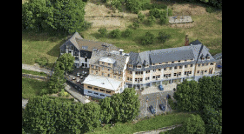 Le beau site hotel alsace et location vacances orbey for Site location hotel
