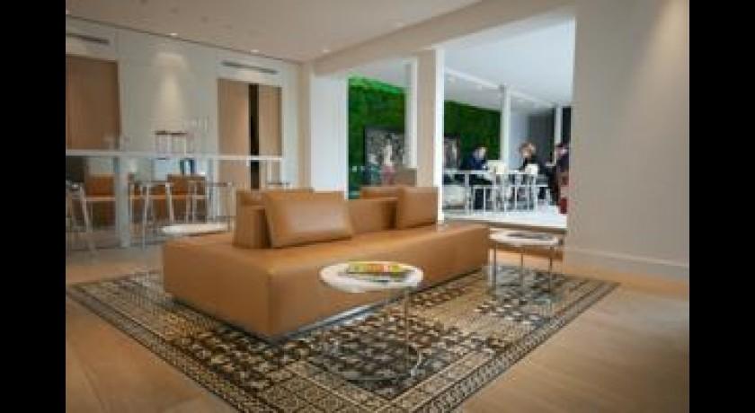 h tel bar restaurant de la poste montceaux l s provins. Black Bedroom Furniture Sets. Home Design Ideas
