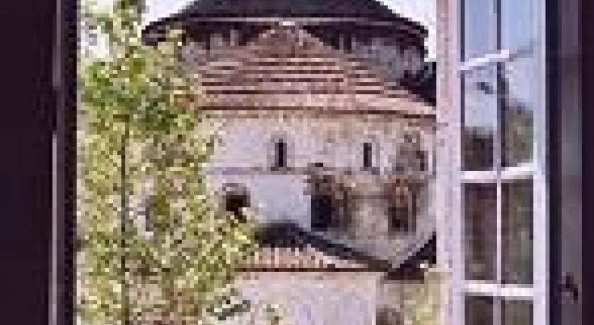 Grand Hotel Souillac