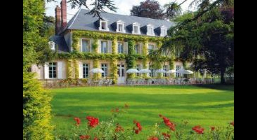 Hotel Huby Saint Leu