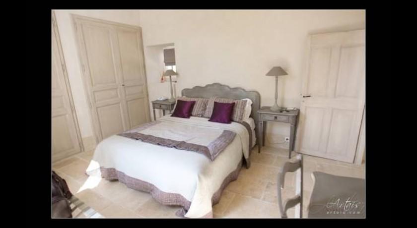 Hotel Auberge Aux Petits Pav U00e9s Orgon