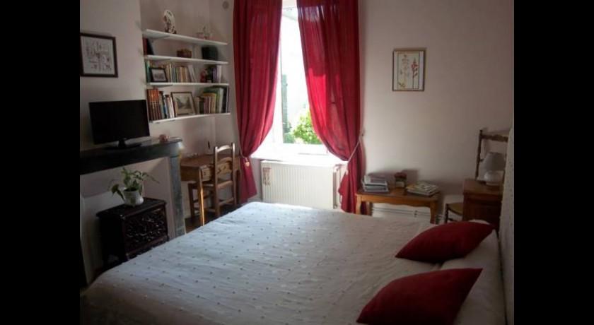 hotel restaurant bellevue longeville en barrois. Black Bedroom Furniture Sets. Home Design Ideas