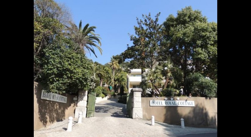 Hotel le proven al cassis - Hotel du grand jardin cassis ...