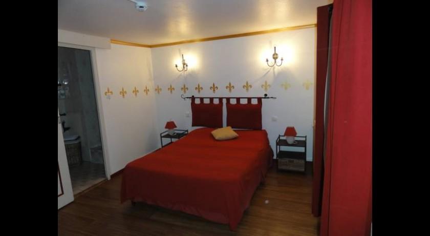 grand hotel de la reine nancy. Black Bedroom Furniture Sets. Home Design Ideas
