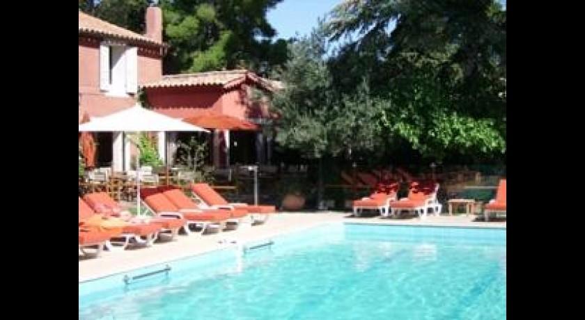 Hotel le royal cottage cassis - Hotel du grand jardin cassis ...