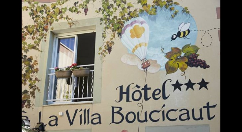 Saint Georges Hotel Chalon Sur Saone