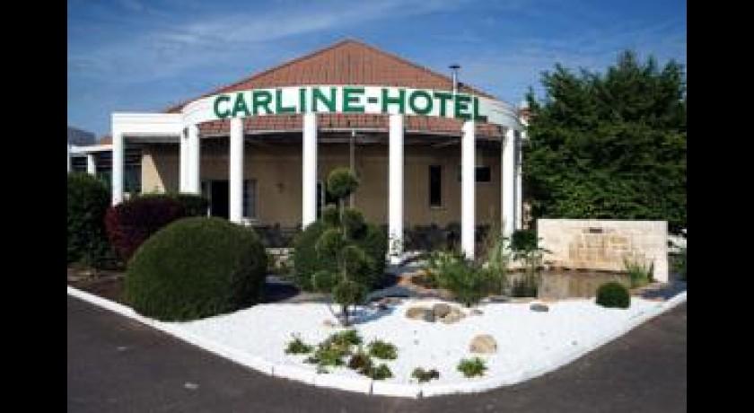 Hotel Restaurant Logis De France Beaune