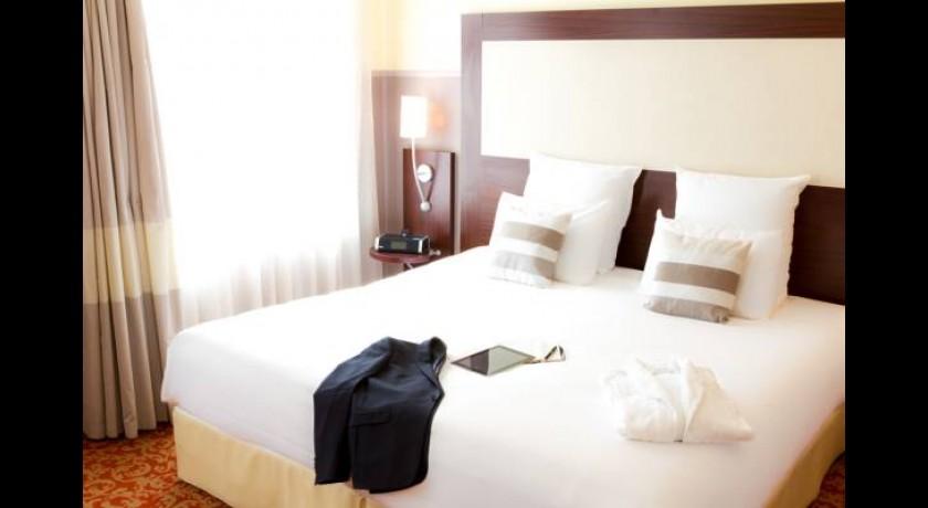 grand hotel de la poste nancy. Black Bedroom Furniture Sets. Home Design Ideas