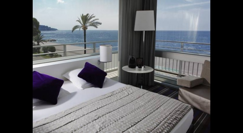 hotel palais de la mediterranee nice. Black Bedroom Furniture Sets. Home Design Ideas