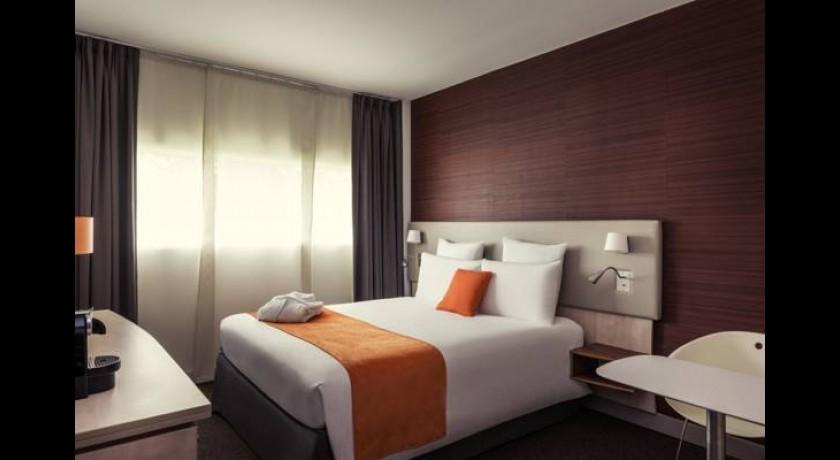 bureau de change aeroport orly 28 images orly airport hotel prix photos commentaires adresse. Black Bedroom Furniture Sets. Home Design Ideas