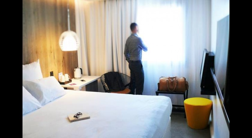 Hotels Valence Sud  Hotel In Valence Ibis Budget Valence