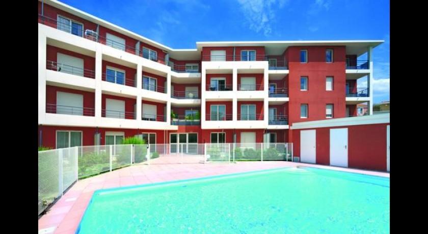Quelques liens utiles for Etap hotel salon de provence
