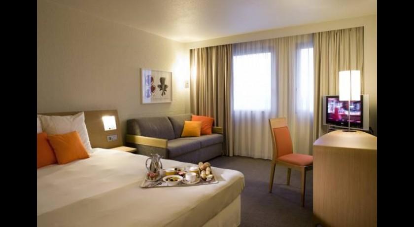 R sidence victoria garden suites strasbourg for Appart hotel kehl