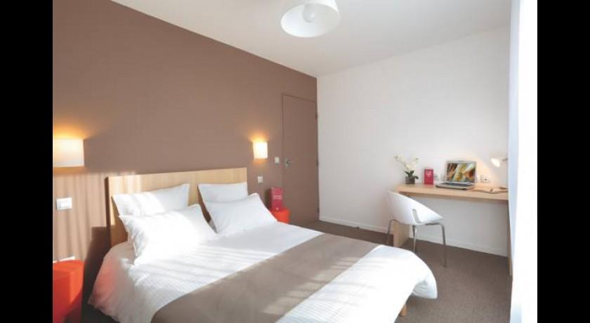 Hotel park suites elegance tours for Hotel park et suite