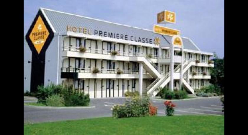 Hotel Mireille Arles