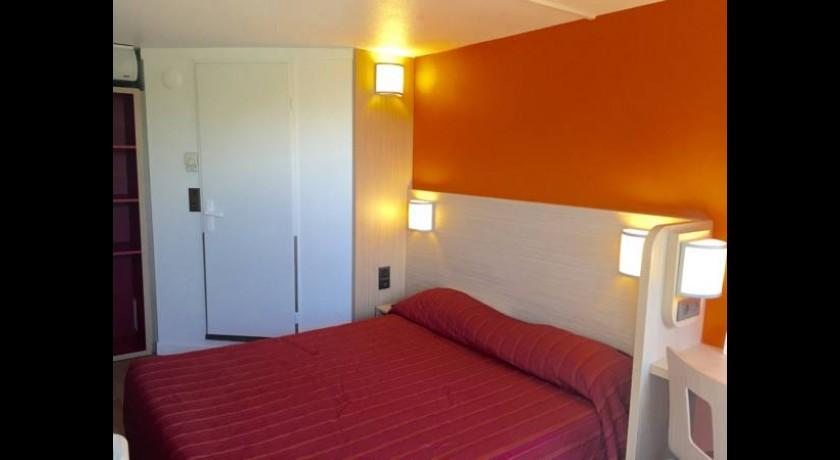 Hotel Arena St Jean De Vedas