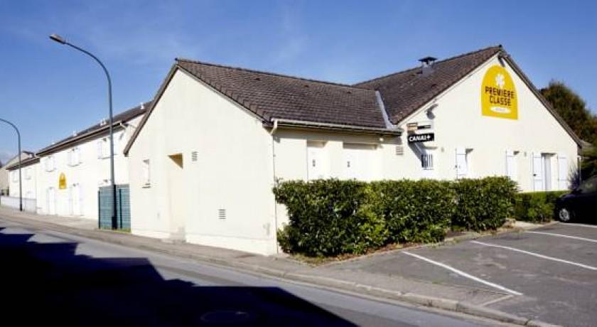 Hotel campanile rouen mont saint aignan - Chambre d agriculture 76 bois guillaume ...