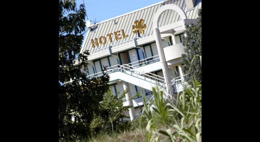 Hotel ibis salon de provence salon de provence - Hotel salon de provence premiere classe ...