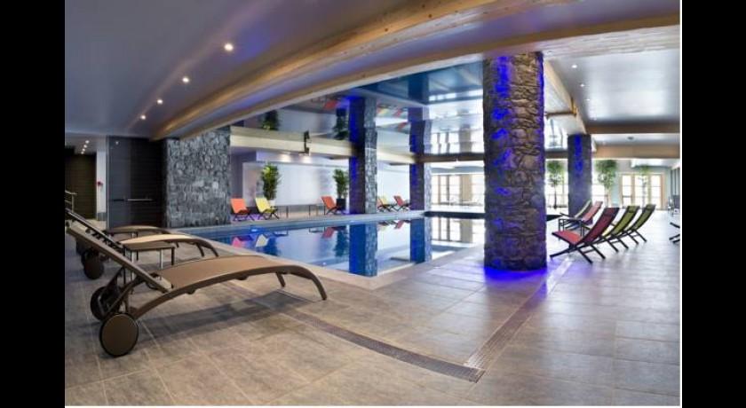 sporthotel beausoleil alpe d 39 huez. Black Bedroom Furniture Sets. Home Design Ideas