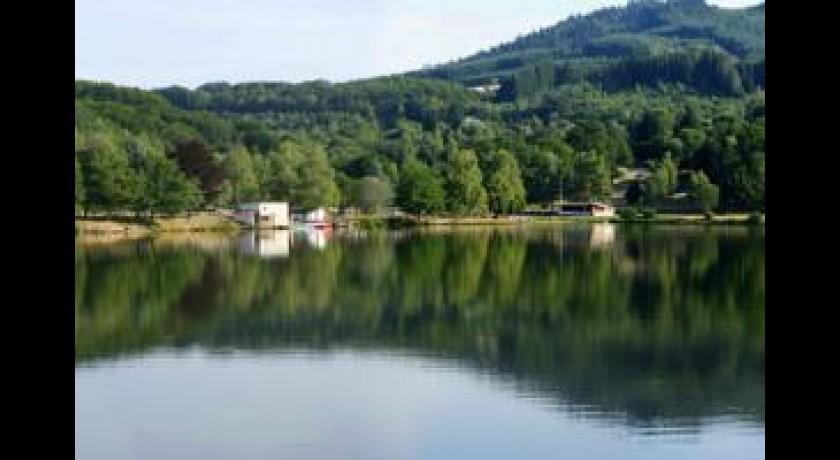 Village De Vacances De Saint Remy Saint