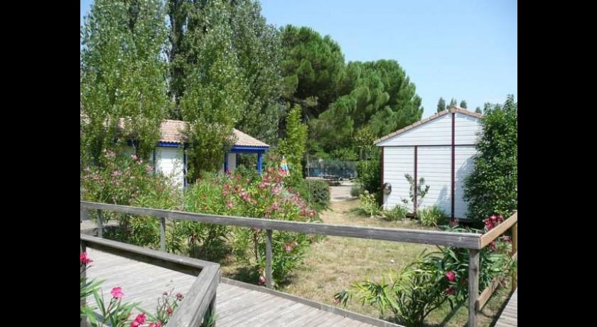 Restaurant jardin des plantes toulouse jardin jardins des - Appartement jardin des plantes toulouse ...