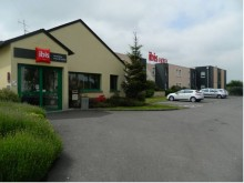 hotel 2 233 toiles avranches 3 h 244 tels avranches manche