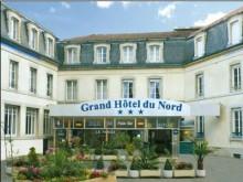 Hotel Ibis Vesoul Tarif