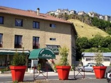 Hotel L'ander