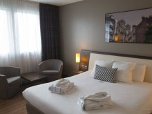 Hotel Mercure Cesson