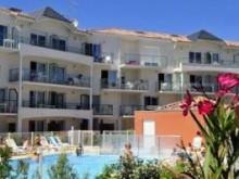 Hotel Pas Cher Les Sables D Olonne 5 Hotels Sans Etoile Les Sables D Olonne
