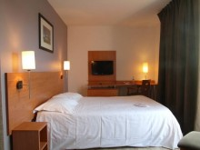 Hotel Residhome Rouen Normandie