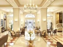 hotel week end paris 8. Black Bedroom Furniture Sets. Home Design Ideas