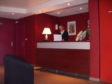hotel vandoeuvre-lès-nancy 4 hôtels vandoeuvre-lès-nancy meurthe