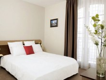 Hotel Appart'city Angouleme