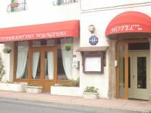 hotel langogne 5 hôtels langogne lozère