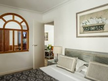 se loger 4 toiles paris pour la nuit. Black Bedroom Furniture Sets. Home Design Ideas