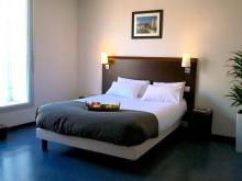 hotel 3 toiles pas cher lyon. Black Bedroom Furniture Sets. Home Design Ideas