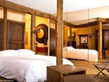 Trouver un hotel pas cher lyon for Trouver un hotel pas cher