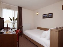 Hotel Appart'city Chalon-sur-saone