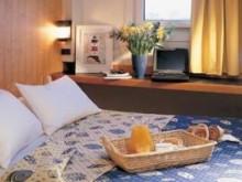 Hotel Chilly Mazarin Pas Cher