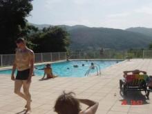 Hotel Pas Cher Saint Girons Ariege