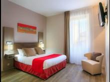 Hotel Pas Cher Marseille Hotels Sans étoile Marseille - Hotel marseille vieux port pas cher