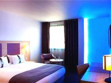 Hotel Holiday Inn Blois Centre